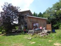 maison à vendre à Sainte Christine, Puy-de-Dôme, Auvergne, avec Leggett Immobilier