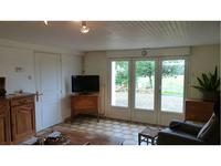 French property for sale in Condat Sur Trincou, Dordogne - €185,500 - photo 4