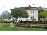 French property for sale in Condat Sur Trincou, Dordogne - €185,500 - photo 6