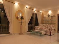maison à vendre à La Roquette Sur Siagne, Alpes-Maritimes, Provence-Alpes-Côte d'Azur, avec Leggett Immobilier