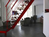 Maison à vendre à Saint Malo en Ille-et-Vilaine - photo 1