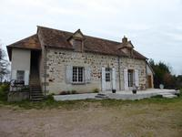 French property, houses and homes for sale inCosne D AllierAllier Auvergne