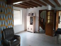 French property for sale in Combourg, Ille-et-Vilaine - €312,000 - photo 5