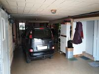 French property for sale in Combourg, Ille-et-Vilaine - €312,000 - photo 10