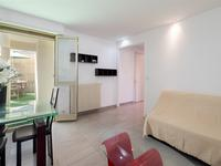 French property for sale in Cannes, Alpes-Maritimes - €200,000 - photo 6