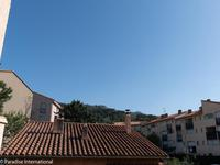 French property for sale in Collioure, Pyrénées-Orientales - €169,000 - photo 6