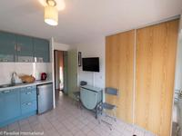 French property for sale in Collioure, Pyrénées-Orientales - €169,000 - photo 4