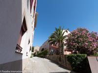 French property for sale in Collioure, Pyrénées-Orientales - €169,000 - photo 8