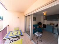 French property for sale in Collioure, Pyrénées-Orientales - €169,000 - photo 5
