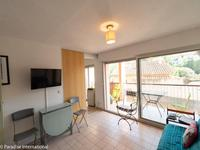 appartement à vendre à Collioure, Pyrénées-Orientales, Languedoc-Roussillon, avec Leggett Immobilier
