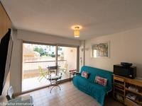 French property for sale in Collioure, Pyrénées-Orientales - €169,000 - photo 2