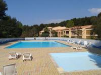 French property, houses and homes for sale inSanary Sur MerVar Provence-Alpes-Côte d'Azur