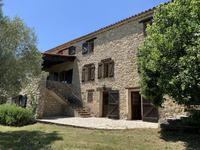 French property, houses and homes for sale inTourrettesVar Provence-Alpes-Côte d'Azur