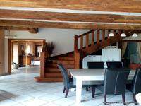 French property for sale in Montreuil Sur Ille, Ille-et-Vilaine - €343,200 - photo 3
