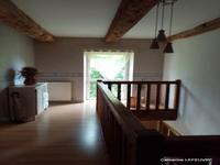 French property for sale in Montreuil Sur Ille, Ille-et-Vilaine - €343,200 - photo 8