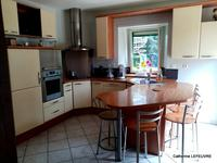 French property for sale in Montreuil Sur Ille, Ille-et-Vilaine - €343,200 - photo 5