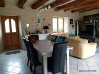 French property for sale in Montreuil Sur Ille, Ille-et-Vilaine - €343,200 - photo 4