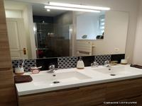 French property for sale in Montreuil Sur Ille, Ille-et-Vilaine - €343,200 - photo 7