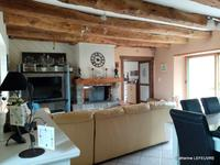 French property for sale in Montreuil Sur Ille, Ille-et-Vilaine - €343,200 - photo 2