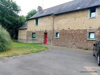 French property, houses and homes for sale inMontreuil Sur IlleIlle-et-Vilaine Bretagne