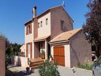maison à vendre à Lespignan, Hérault, Languedoc-Roussillon, avec Leggett Immobilier