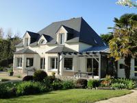 houses and homes for sale inDol De BretagneIlle-et-Vilaine Bretagne
