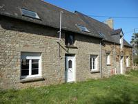 maison à vendre à Antrain, Ille-et-Vilaine, Bretagne, avec Leggett Immobilier