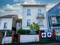French property, houses and homes for sale inBellerive Sur AllierAllier Auvergne