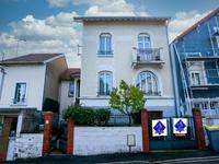 maison à vendre à Bellerive Sur Allier, Allier, Auvergne, avec Leggett Immobilier