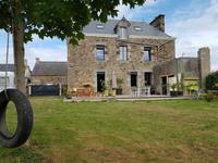 French property, houses and homes for sale inCherrueixIlle-et-Vilaine Bretagne