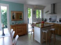 French property for sale in Seignosse, Landes - €649,000 - photo 3