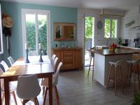 French property for sale in Seignosse, Landes - €649,000 - photo 2