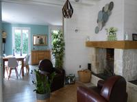 French property for sale in Seignosse, Landes - €649,000 - photo 4