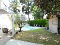 French property, houses and homes for sale inSeignosseLandes Aquitaine