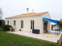 French property for sale in Cozes, Charente-Maritime - €316,000 - photo 1