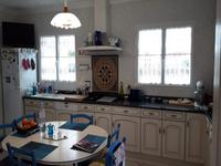 French property for sale in Cozes, Charente-Maritime - €316,000 - photo 10