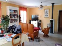 French property for sale in Cozes, Charente-Maritime - €316,000 - photo 5