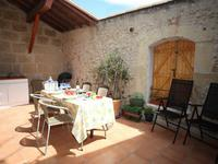 French property, houses and homes for sale inAbeilhanHérault Languedoc-Roussillon