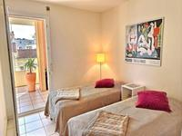 French property for sale in Cannes, Alpes-Maritimes - €565,000 - photo 5
