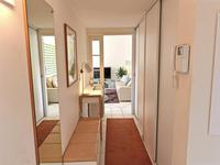 French property for sale in Cannes, Alpes-Maritimes - €565,000 - photo 6
