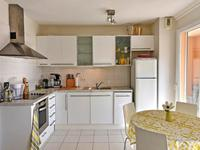 French property for sale in Cannes, Alpes-Maritimes - €565,000 - photo 7