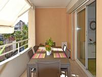 French property for sale in Cannes, Alpes-Maritimes - €565,000 - photo 2