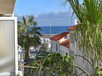 French property for sale in Cannes, Alpes-Maritimes - €565,000 - photo 9