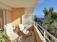French property for sale in Cannes, Alpes-Maritimes - €565,000 - photo 3