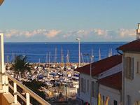 French property for sale in Cannes, Alpes-Maritimes - €565,000 - photo 10