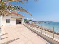 French property for sale in Cannes, Alpes-Maritimes - €2,700,000 - photo 4