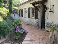 French property, houses and homes for sale inLa MotteVar Provence-Alpes-Côte d'Azur