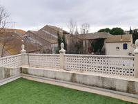 French property, houses and homes for sale inSerignanHérault Languedoc-Roussillon
