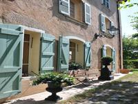 Maison à vendre à Aups en Var - photo 8