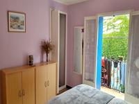 French property for sale in Magalas, Hérault - €87,000 - photo 6